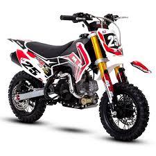 racing 50r 50cc 62cm automatic mini pit bike