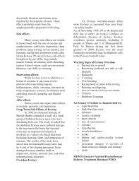 drug abuse essay spm format power point help thesis writing  drug abuse essay spm format