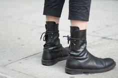 <b>Trippen</b> | Clothing в 2019 г. | Обувь, Дизайнерская обувь и Осеняя ...