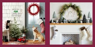 target unveils new holiday collection