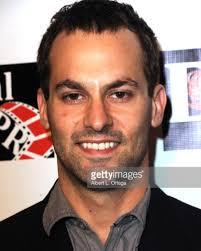 Shaun Gerardo - IMDb