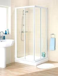 32 inch shower stall inch shower stall biz content uploads corner x shower stall with door 32 inch shower stall