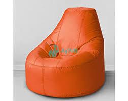 <b>Кресла</b>-мешки Декор Базар