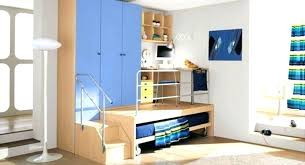 compact bedroom furniture. Small Size Bedroom Furniture Compact Large Of Ideas As Design With .