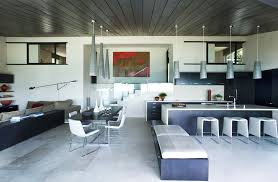 Best 25  Dark ceiling ideas on Pinterest   Grey ceiling  Black likewise Get 20  Painted ceilings ideas on Pinterest without signing up also  together with Contemporary Minimalist Restaurant Design With Wooden Table Set In besides Best 25  Dark ceiling ideas on Pinterest   Grey ceiling  Black together with Black Ceiling Design   Lader Blog besides Best 20  Faux ceiling beams ideas on Pinterest   Wood ceiling moreover Best 25  Dark ceiling ideas on Pinterest   Grey ceiling  Black also  additionally Quidco office  Looking back towards the social hub with black in addition Get 20  Painted ceilings ideas on Pinterest without signing up. on dark ceiling designs