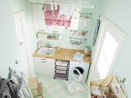 ikea furniture diy. Ikea Laundry Storage Solutions House Design,Furniture Diy Room Ideas With Furniture Cute