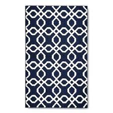 blue rug accent wayfair rugs