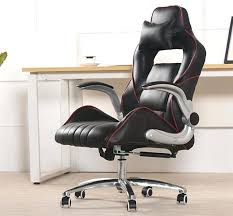 stylish office chairs for home. Beautiful Home Electric Office Chair In Stylish Home Decor Ideas With  Chairs  Recycled  To Stylish Office Chairs For Home G