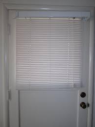 front door blinds. Unique Blinds Full Image For Best Coloring Front Door Blind 10 Blinds Shades   Intended