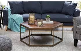 bungalow rose sveta coffee table