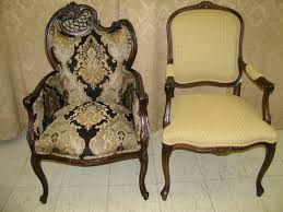 Antique Chair Restoration Remodelaholic How To Restore An Old