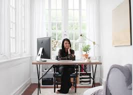 The Everygirl Food Editor and Creative Consultant Juley Le - The ...