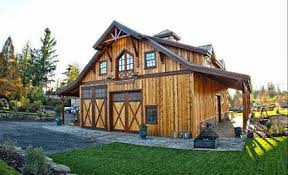 ... Fantastic 1 Barn House Kits For Sale Metal Pole Kits This Metal Pole  Barn Was Constructed