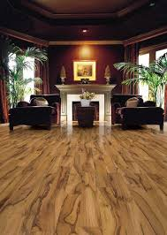 Get Best Brands In Bamboo Flooring At BrandFloors. Exclusive Distributor Of  Bamboo Floors, Bamboo Flooring, Bamboo Hardwood Floors In La Crosse Area.