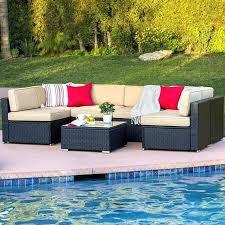 patio cushions clearance patio cushions clearance target patio cushions clearance target patio furniture cushions clearance