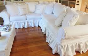 sectional sofa covers. Sofa Dazzling Sectional Covers 27 O