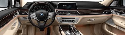 BMW Convertible 1990 bmw 750 : BMW 7-Series Dash Kits | Custom BMW 7-Series Dash Kit