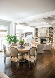 round dining room tables with leaf catchy round dining room table and best round dining ideas