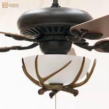 rustic ceiling lights. Ceiling Fan Online Large Rustic Fans Lights For Log Cabins Nutone Soccer Ratings