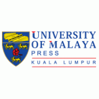 Image result for images for university of malaya