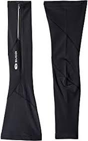 Amazon Com Sugoi Unisex Midzero Arm Warmer Clothing