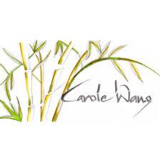 Carole Vaughn ... CAROLE WANG - California business directory.