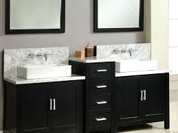 bathroom vanity at home depot double sink bathroom vanity at home depot regarding incredible home home