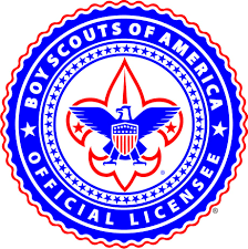 Eagle Scout Logo Boy Scout Clipart Licensed Clipartfest