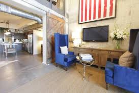 cool office layout ideas. Office \u0026 Workspace: Cool Layout Design Ideas, Creative Gallery Ideas W