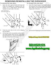 frigidaire wiring diagram stove wirdig wiring diagram stove switch wiring diagrams frigidaire front load