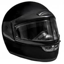 Raider Youth Helmet Sizing Chart Motorcycle Full Face Street Helmets Raider Powersports
