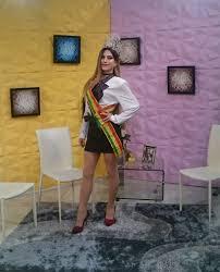 """Casimira en familia - En vivo en """"Casimira en Familia"""" la ..."""