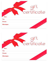 free printable gift certificates print itunes card codes no surveys visa cards