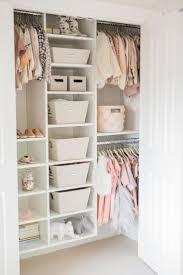 closet ideas for girls. Best 25 Girl Closet Ideas On Pinterest Girls For W