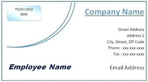 Avery Template Business Card 8371 Avery Template 8371 Highendflavors Co