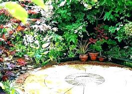 patio gardening ideas and garden small vegetable large balcony