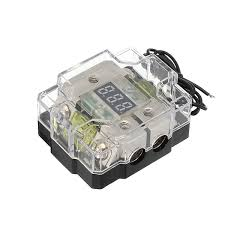 universal car digital led voltage display audio amplifier fuse 21363bba 4a16 49e7 95e2 52858a3ad660 jpeg