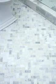 bathroom tile home depot marble shower floor ceramic paint wall bath