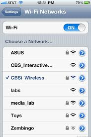 feeling clueless about wi fi and home networking here s where you basic terms