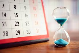 Image result for turquoise calendar