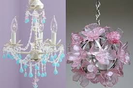 colorful chandelier lighting. Kids Rooms, Colorful Chandeliers Add Dreamy Touch To Room Bedroom Chandelier Lighting I
