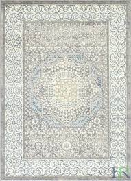 grey persian rugs uk silver ash gray ivory light blue faded oriental distressed modern full black and gray oriental rug