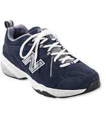 new balance cross trainers. zoom in new balance cross trainers