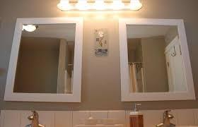 inexpensive bathroom lighting. Light Cheap Rhujorg Bathroom Inexpensive Fixtures Antique Fluorescent Ceiling Lighting M