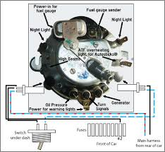 1965 mustang wiring harness diagram images 68 vw wiring diagram online image schematic wiring diagram