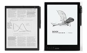 sony dpt rp1. sony dpt-rp1 vs onyx boox max carta dpt rp1