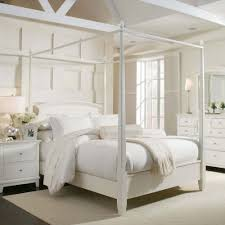 white bedroom with dark furniture. Remodelling Your Design Of Home With Nice Beautifull White Bedroom Dark Furniture And The Right Idea M