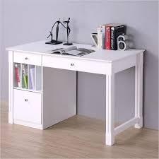 small college desks white desk student storage desk w keyboard tray regarding incredible home student desk