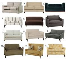 cheap furniture for small spaces. sofas for a small room fair edfdcedeadaf cheap furniture spaces f
