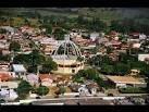 imagem de Moema Minas Gerais n-7